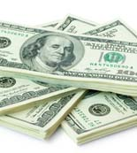 Learn How to Turn $1 Into $1,000 In 7 Days PLR eBook