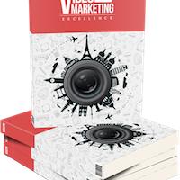 Video Marketing Excellence RR eBook