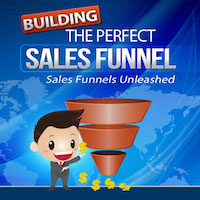 The Perfect Sales Funnel RR eBook