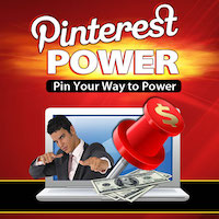 Pin Your Way to Power RR eBook