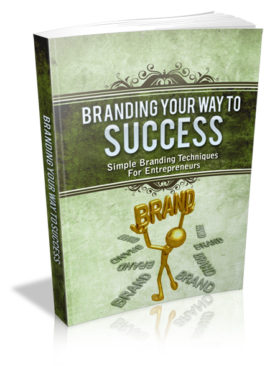 "<span itemprop=""name"">Branding Your Way To Success MRR eBook</span>"