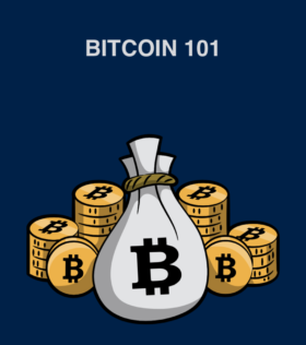 """<span itemprop=""""name"""">BITCOIN 101 Personal Use Rights (Reports & Documents)</span>"""