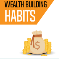 Wealth Building Habits Gold Upgrade MRR eBooks